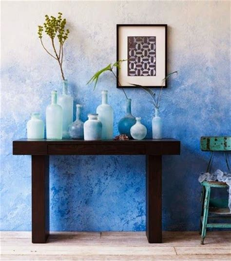 painting walls ideas 25 best ideas about sponge painting walls on pinterest