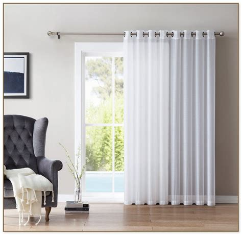 extra wide sheer curtain panels extra wide sheer curtains