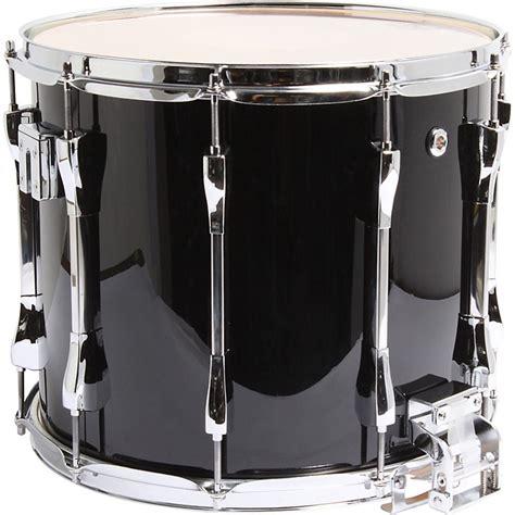 Senare Marching Band Murah Berkualitas pearl competitor traditional snare drum music123