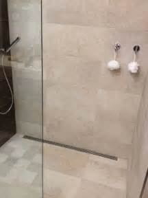 Curved Shower Rail For Corner Bath 141 best images about bathroom on pinterest contemporary