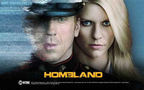homeland s01 all episodes new links again adr ddl