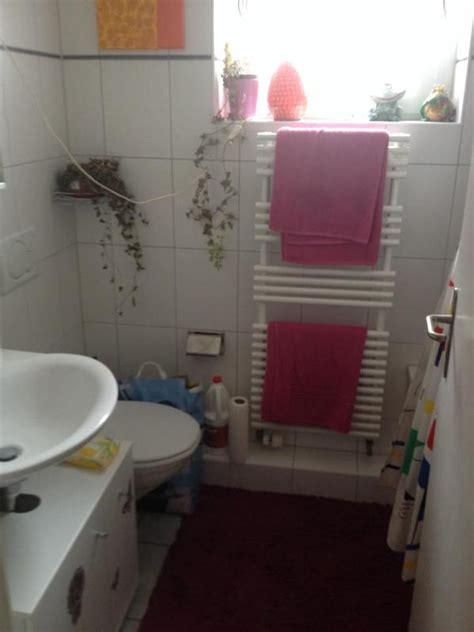 Ich Suche Einen Wohnung by 3 Zimmer Wohnung In Riehen Ich Suche Per 31 Oktober215