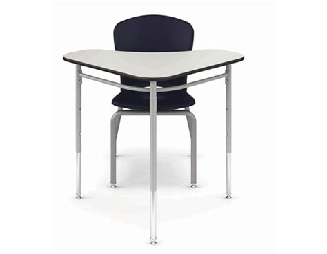 Why Are College Desks So Small by Modern Concept Of Student Desk Design For Your