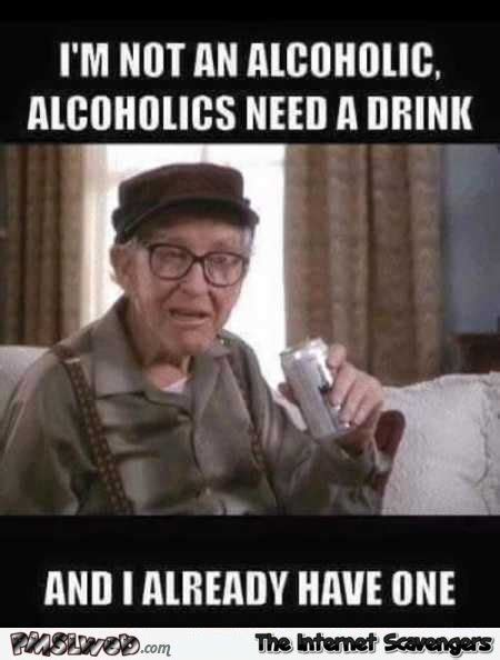 Alcohol Memes - best 25 drinking memes ideas on pinterest funny
