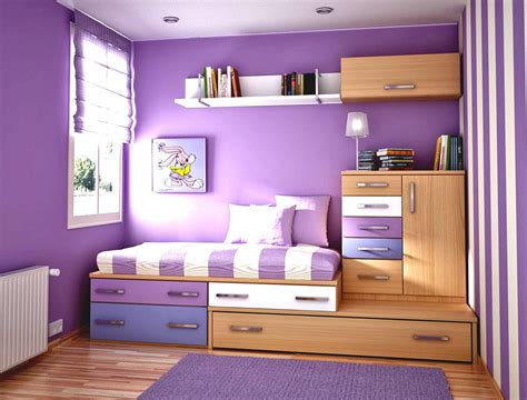 kid bedroom ideas bedroom ideas designs home design garden