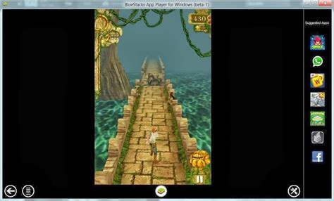 best full version games for android download two best software to play android apps on pc