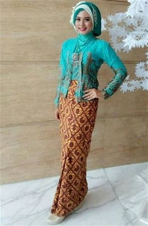 model kebaya terbaru wisuda 2016 search results for koleksi baju warna black hairstyle