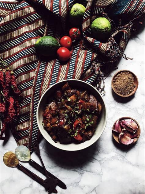 cucinare con wok cucinare con il wok tuwung goreng aka melanzane al wok