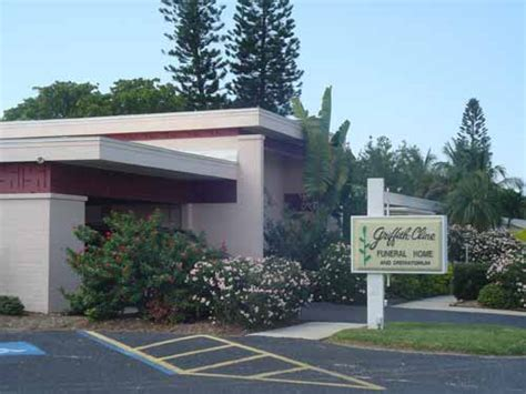 island news landmark funeral home for sale