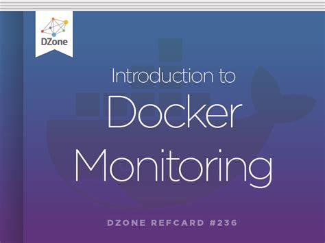 docker introduction tutorial bulk indexing with elasticsearch dzone performance