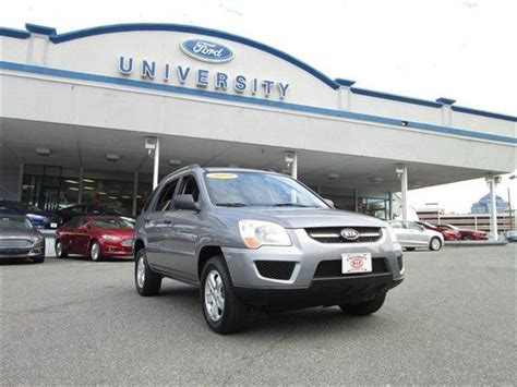 Kia Dealerships In Nc by Used Car Dealers In Cincinnati Ohio Used Car Dealers Html