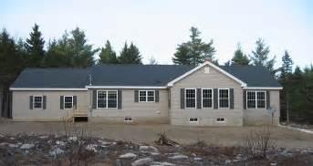 Basement Homes mobile home basement rooms