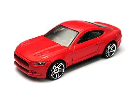 2015 ford mustang base hotwheels 2015 ford mustang gt 2015 new models base