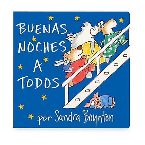 to go to bed in spanish buenas noches a todos spanish translation of going to bed