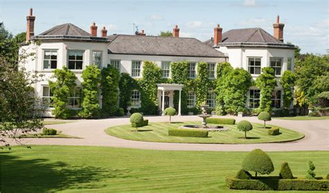 country houses for sale handsome country houses for sale in north yorkshire