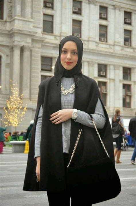 Abaya Pesta Trendy 1000 images about on look eid and styles