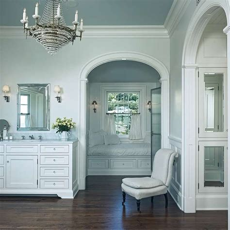 Walk In Closet And Bathroom Combination by Stunner Bathroom Walk In Closet Combination Mirrored