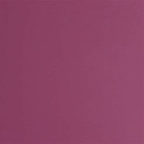 dusky pink wallpaper uk dusky orchid from sanderson winter paint colours