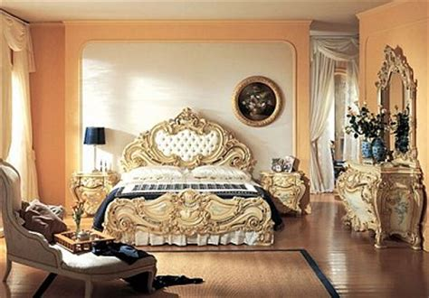 parisian bedroom decorating ideas decorating theme bedrooms maries manor luxury bedroom