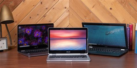 the best laptop the best laptop 500 for 2018 reviews by wirecutter