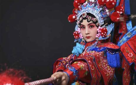 film chinese opera 33 best costume of the chinese opera images on pinterest
