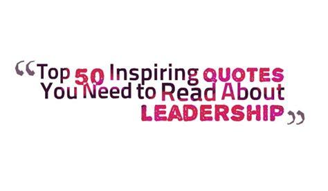 movie quotes on leadership best movie leadership quotes quotesgram