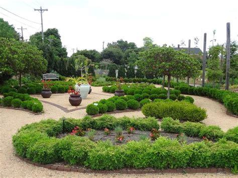 Paul J Ciener Botanical Garden Layout Of The Garden Picture Of Paul J Ciener Botanical Garden Kernersville Tripadvisor