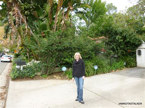 carrie fisher s home carrie fisher s house iamnotastalker