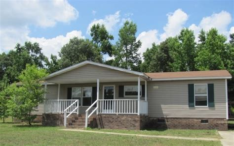 2408 ohara dr raeford nc 28376 detailed property info