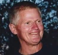 holcomb obituary kansas city missouri legacy