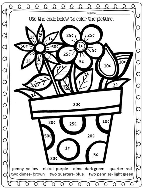 Addition Coloring Pages Az Coloring Pages Addition Coloring Pages