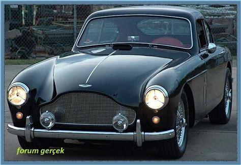 Aston Martin Instrumental by 1959 Aston Martın Db Iii Forum Ger 231 Ek
