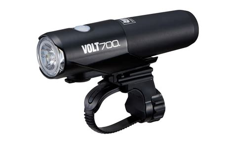 Bicycle Light Reviews Cateye Volt 700 Bike Light Review Momentum Mag