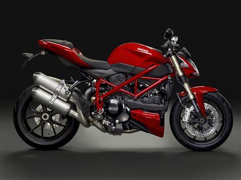 Motorrad Ducati Gebraucht by Gebrauchte Ducati Streetfighter 848 Motorr 228 Der Kaufen