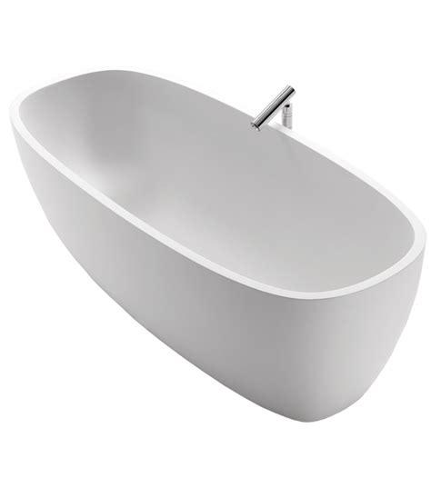 agape bathtub deep agape bathtub milia shop