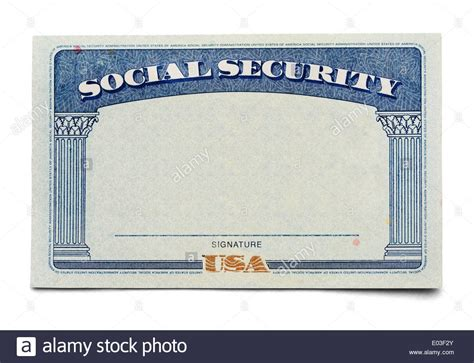 social security card template photoshop social security card template photoshop business template