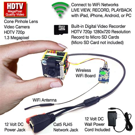 how to install a hidden camera in your bathroom wifi series hide it yourself hidden spy camera