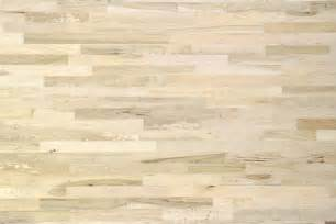 free images texture wall pine construction tile lumber surface wood floor basketball