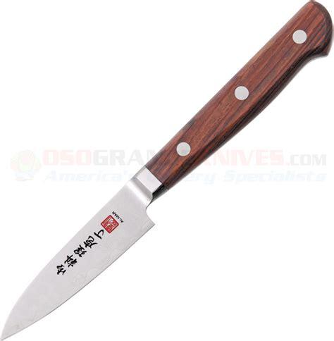 al mar kitchen knives al mar kitchen knives 28 images kitchen knives al mar