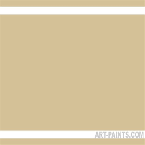 sand gloss spray enamel paints 7771830 sand paint sand color rust oleum gloss spray paint