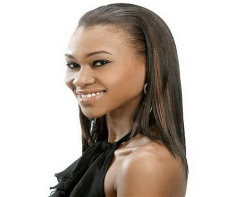 bonding long hairstyles 28 pinterest bonding hairstyle south african bonding