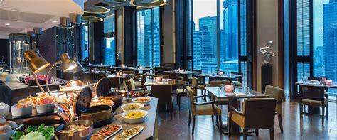cucina restaurant cucina restaurants bars marco polo ortigas manila