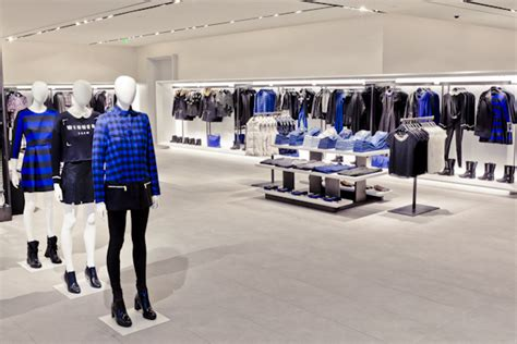 r city mall zara fashion 171 vrdiaries