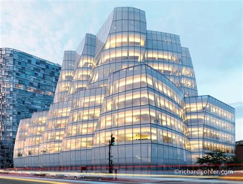 new york architects image gallery modern architecture new york