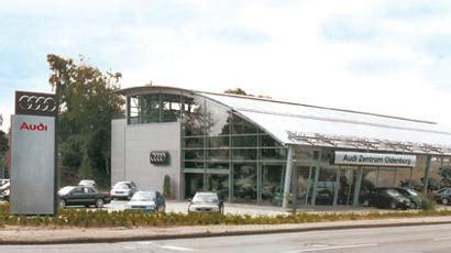 Audi Zentrum Oldenburg by Die Autohauskenner Gt H 228 Ndler Suchen Gt Oldenburg Gt Audi