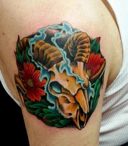 alternative arts tattoo neumann alternative arts stand alone