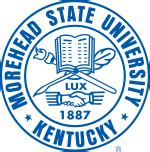 Morehead State Mba Tuition by Morehead State Psychology Degree Programs Reviews