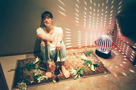 bts wallpaper in the mood for love bts rilis foto konsep terbaru untuk comeback mendatang