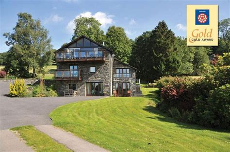 Cottages Lake District Tub by 37 Best Images About Lakelovers Luxury Properties On
