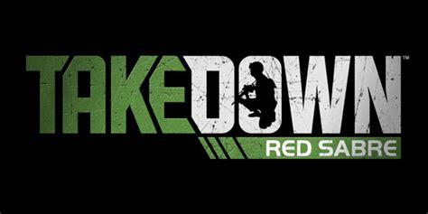 dafont x360 takedown red sabre pc gamedynamo